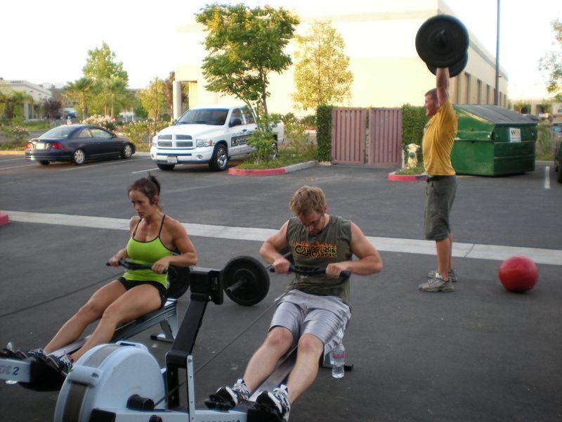 Gym 2 010