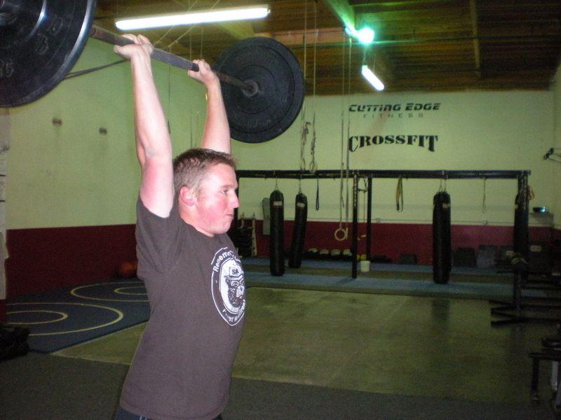 Gym3 030