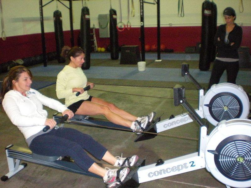 Gym 5 020