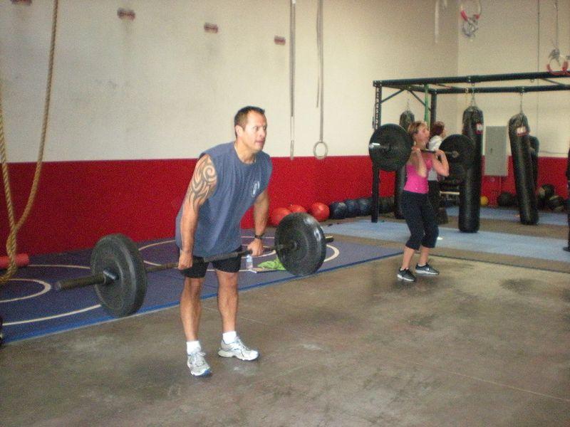 Gym 6 040