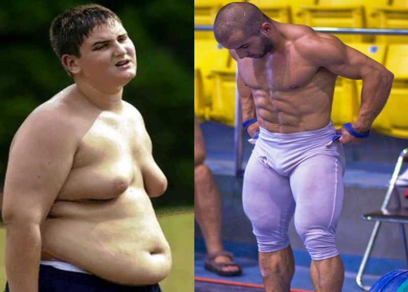 Tabata-training-before-and-after-pictures
